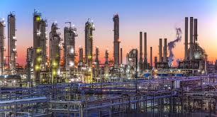 قیمت قیر در بورس فراورده های نفتی