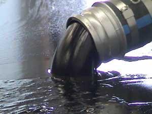 قیمت وکیوم باتوم Vacuum Bottom Price
